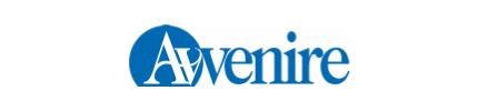 Logo_avvenire_1