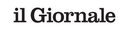 Logo_giornale_1