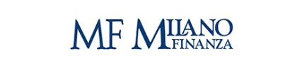 Logo_mf_1