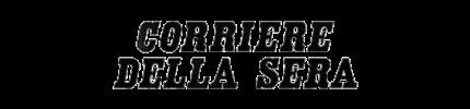 Logo_corriere