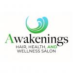awakenings-logo-final