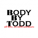 Body By Todd, Greenhills Shopping Center