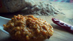 Oats recipes Indian
