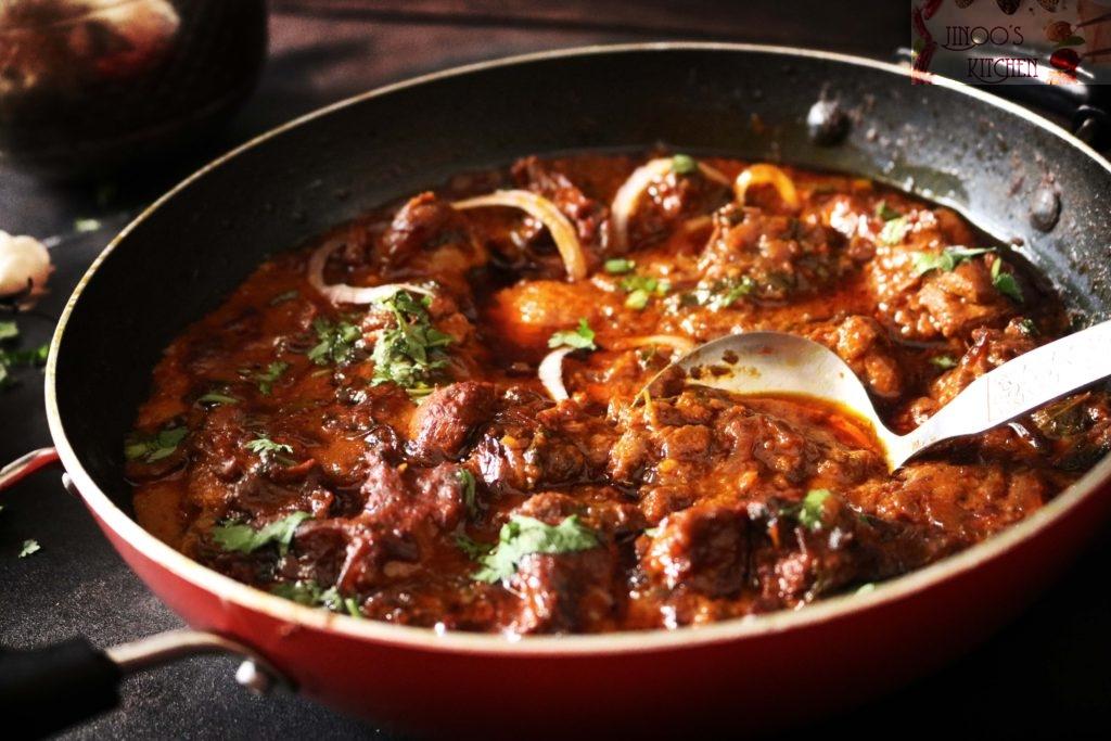 hyderabadi dum chicken curry2