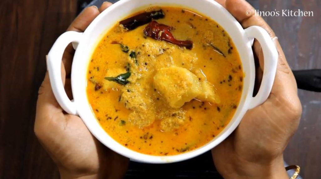 Koorka varutharachathu