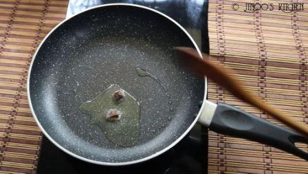 Vendakkai sambar