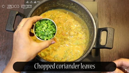Podalanga parippu curry | Snake gourd dal | Padavalanga Parippu Curry