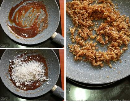 Obbattu recipe | bele obbattu