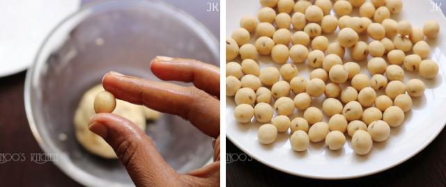uppu seedai recipe