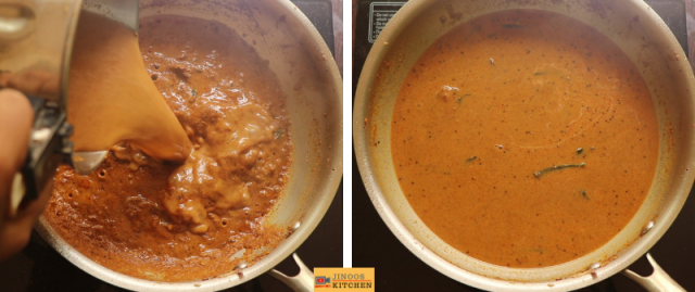 chettinad egg curry recipe