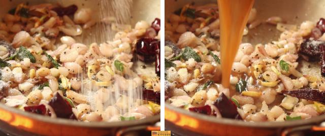 chettinad dangar chutney recipe