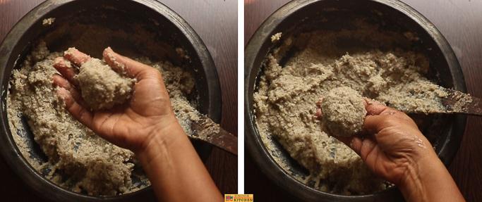 kambu koozh recipe kambankoozh recipe