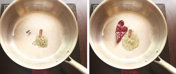 senai kizhangu masala recipe