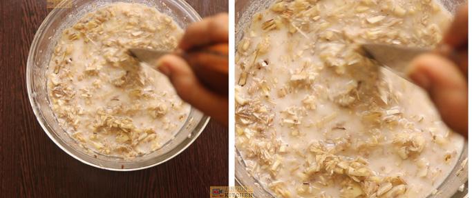 soak it Chundum payarum recipe