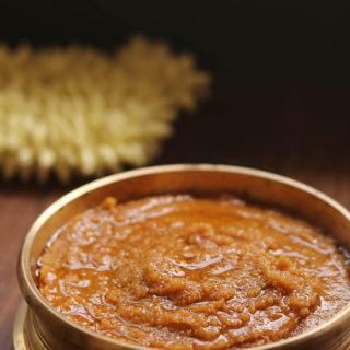 aadi kummayam recipe