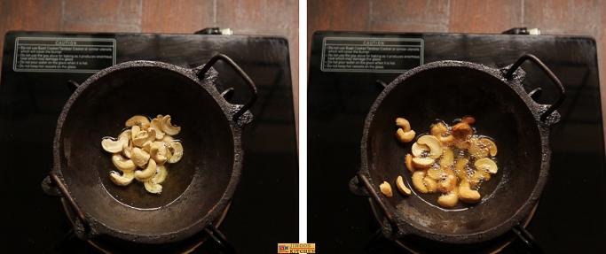 malabar ghee rice
