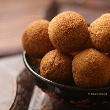 thari unda recipe