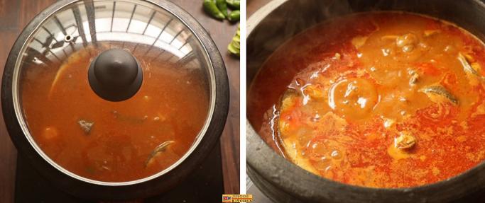 varutharacha meen curry