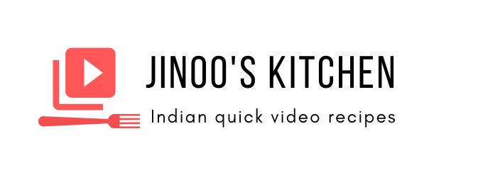 Jinoos Kitchen