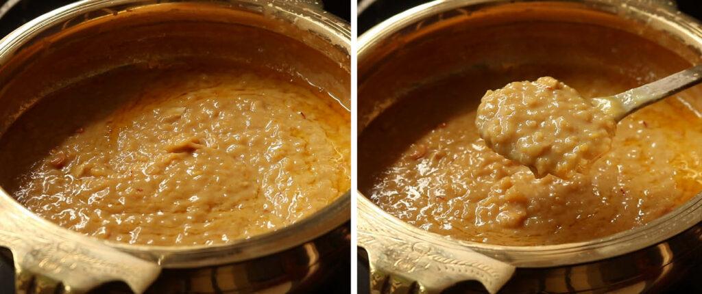 akkaravadisal recipe