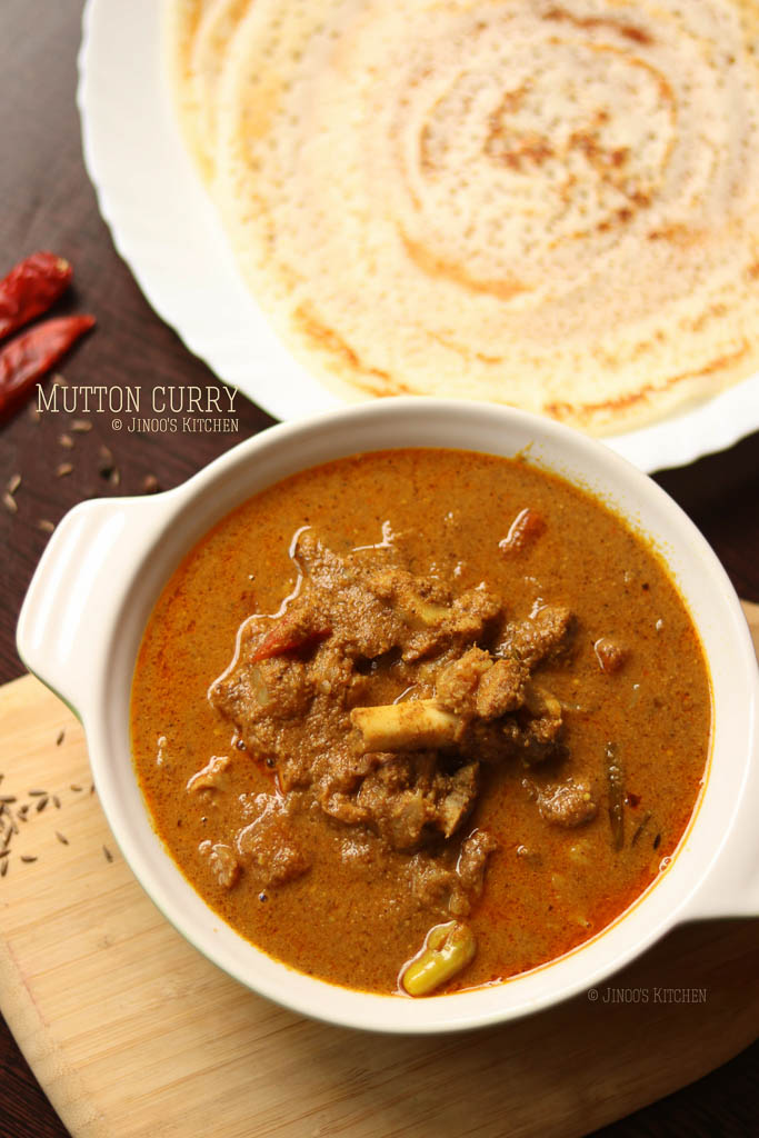 mutton curry recipe south indian style