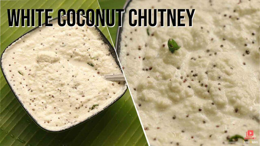 hotel-cocontu-chutney-recipe