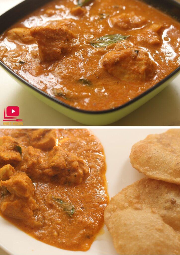 best ever chicken kurma for poori (1)