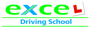 Excel Driving School