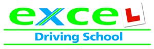 Excel Driving School
