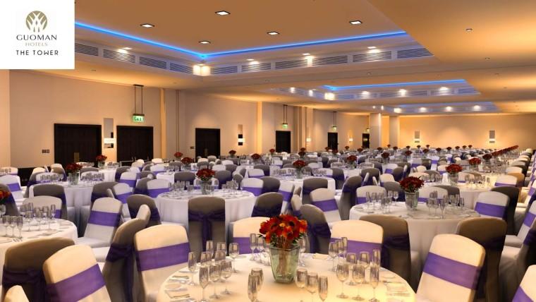 HeroSlide_TowerSuite_Banquet