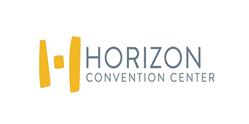 Horizon Convention Center