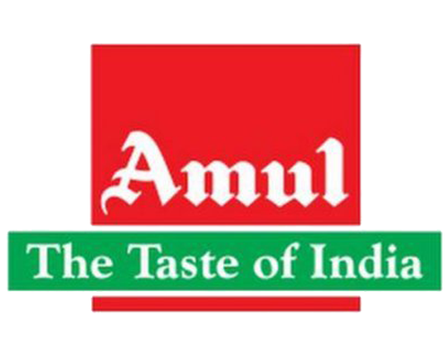 Amul Anand