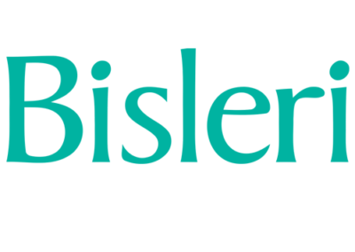 Bisleri International Pvt Ltd