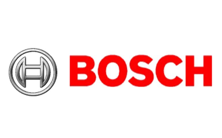 Bosch Ltd