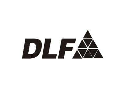 DLF Universal