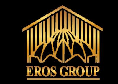 Eros Group