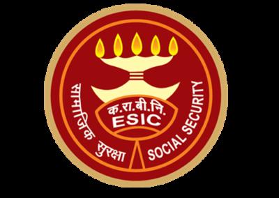 ESIC Hospitals