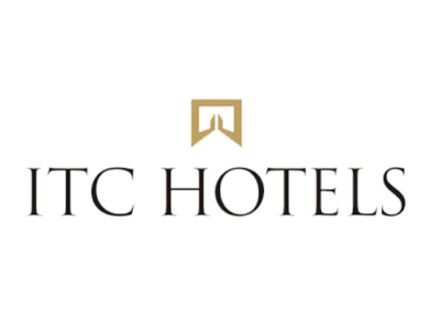 ITC Group of Hotels