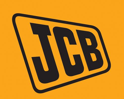 JCB India