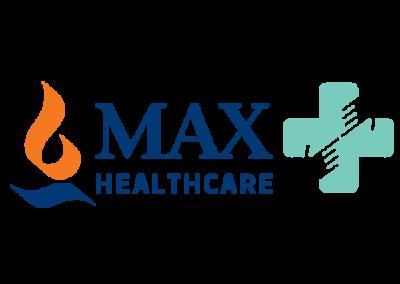 Max Hospitals