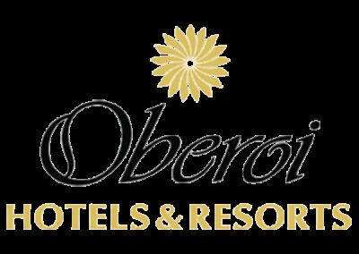 Oberoi Hotel