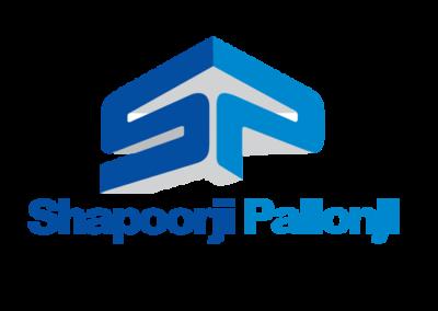 Shapoorji Palonji