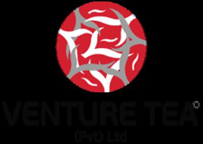Venture Tea