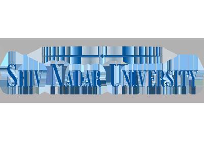 Shiv Nadar Foundation