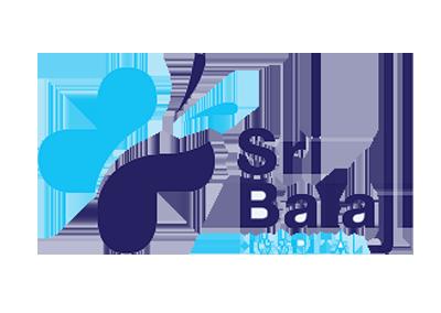 Balaji Hospitals