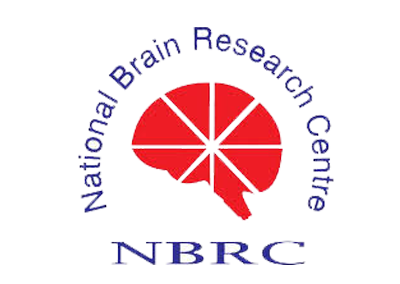 National Institute of Brain Research