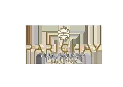 Parichay Department Stores Pvt. Ltd.
