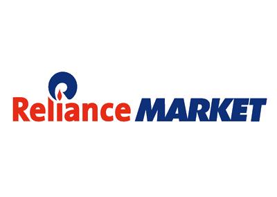Reliance Cash & Carry