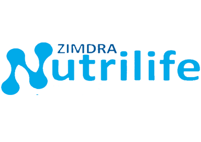 Zimdra Foods