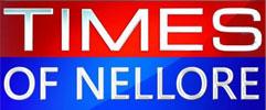 Times of Nellore